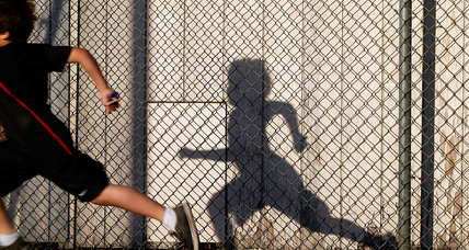 Child obesity rises in summer: Time for a shift in approach?