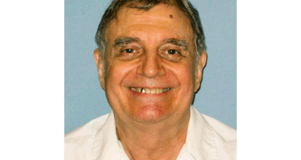 Alabama death row inmate gets seventh stay of execution: Why now?