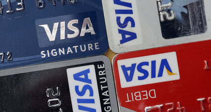 How to effectively manage your credit card spending