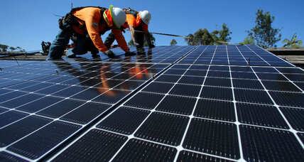 How advocates defeated Florida's anti-solar ballot measure