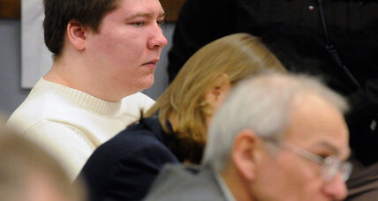 'Making a Murderer' nephew could be released in time for Thanksgiving