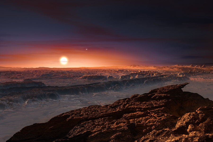 Could a crowdfunded telescope find an Earth-like planet