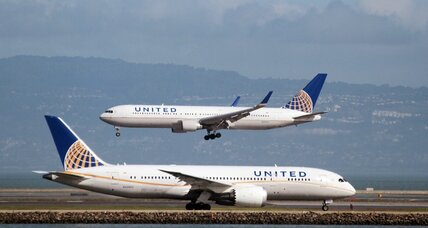United's 'Basic Economy' fare: Does it strike the right balance?