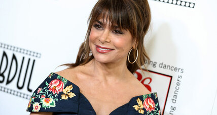 Paula Abdul, NKOTB, Boyz II Men will tour as latest shows evoking nostalgia