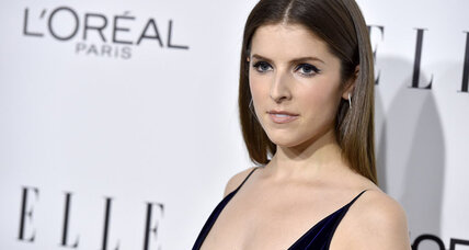 Anna Kendrick book: Her career and the rise of 'Pitch Perfect'