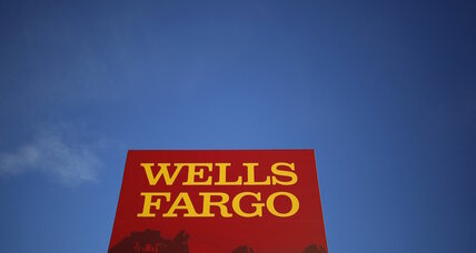Wells Fargo isn't the only bank mishandling customer accounts
