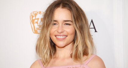 Emilia Clarke cast in Han Solo film: Rise of female 'Star Wars' protagonists