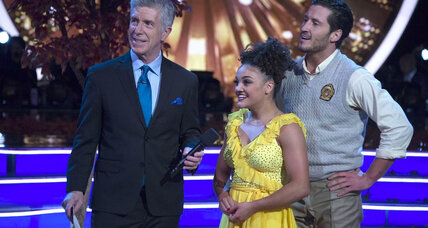 Who will compete in 'DWTS' finale, and what's behind its popularity?