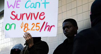 Federal judge blocks Obama rule extending overtime