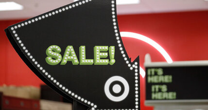 Don't get tricked by retailers' sale schemes