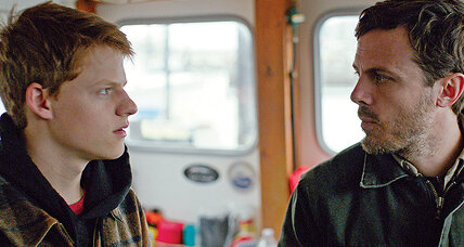 'Manchester by the Sea' is true to intricacies of family strife