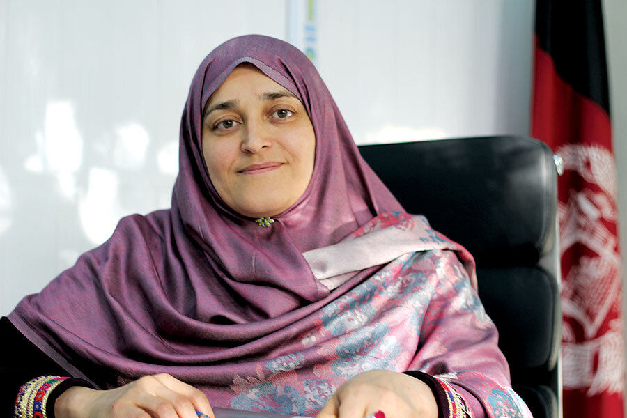 0102 pmad mafghani