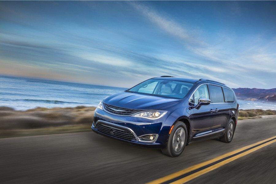 Why Is Fiat Chrysler Adding Hundreds Of Dealerships In The US - Chrysler dealership phone number