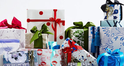 How to rein in holiday spending: Five tips from the pros