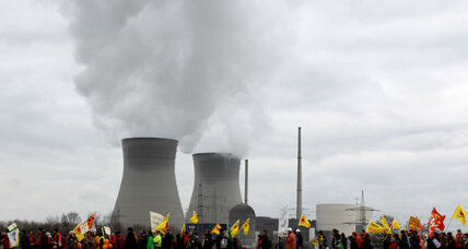 Court rules that Germany must pay utilities for nuclear shutdown