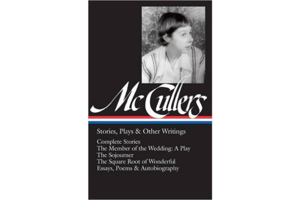 """carson mccullers the member of the """"too readily classified, or dismissed, as a southern gothicist, carson mccullers (1917–1967) is one of the most radical writers of the american mid-twentieth century  ."""