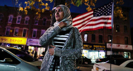 Hindus, Muslims among America's best-educated groups, report finds