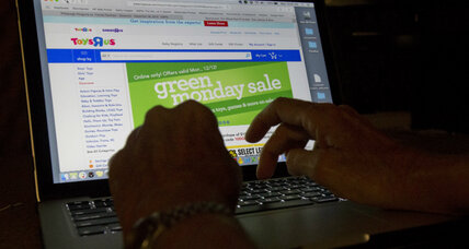 Could a Colorado tax case raise fees for online shopping?