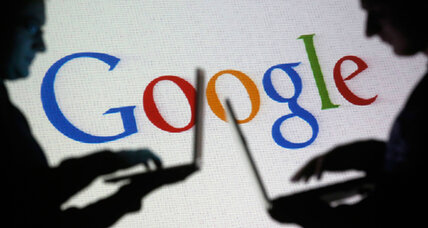 Google publishes national security letters after US lifts gag order