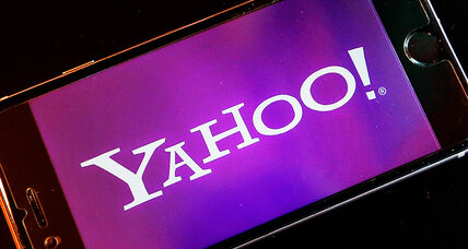 What Yahoo users can do to protect their data after billion-account breach