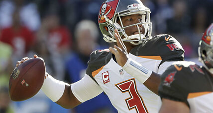 NFL Week 15 picks: Dallas Cowboys vs. feisty Tampa Bay Buccaneers