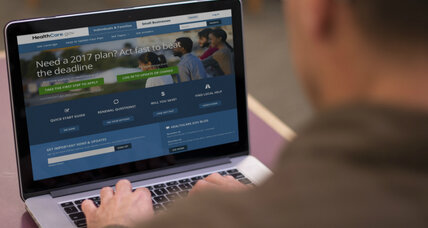 Obamacare deadline extended: Could the ACA be entering its final act?