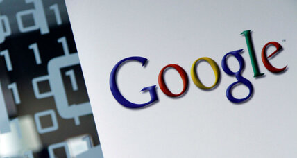Google updates algorithm to filter out Holocaust denial and hate sites
