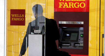 Americans pay more than $11 billion in overdraft fees: Report