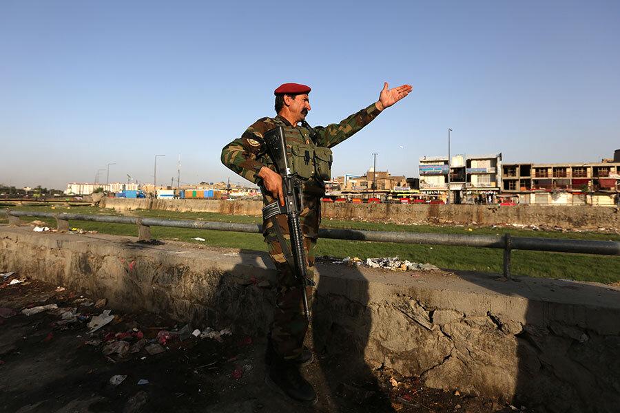 Afghanistan War Movies Europe