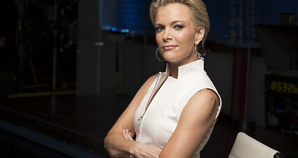 Megyn Kelly leaves Fox to host two shows on NBC (+video)