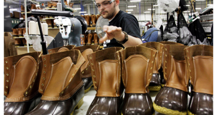 Is it fair to boycott L.L. Bean over Donald Trump donation?