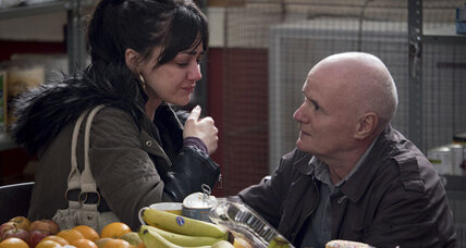 BAFTA nominations highlight social drama 'I, Daniel Blake'