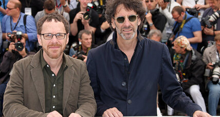 Coen brothers will make first TV show as praise for small screen quality work continues