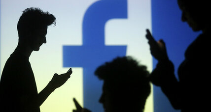 Can Facebook resolve its news problems without losing credibility?