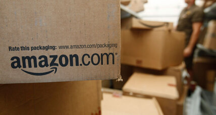 Is Amazon's exclusive Prime credit card a good deal?
