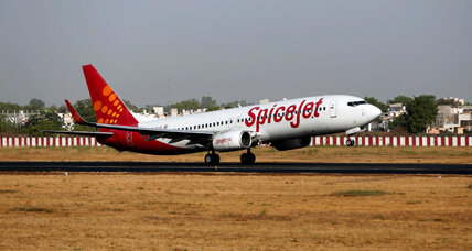 SpiceJet buys 100 narrow-body planes: The future of air travel in India?