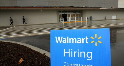 What Wal-Mart's higher wages, better training mean for US retail