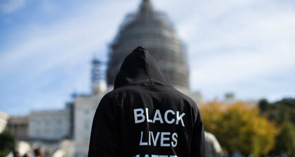 Philadelphia teachers plan 'Black Lives Matter week': Does BLM belong in the classroom?