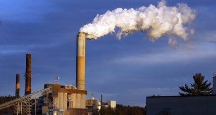 How should government spend carbon tax revenues?