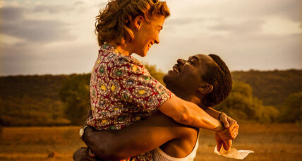 'A United Kingdom' simplifies a complex political dynamic