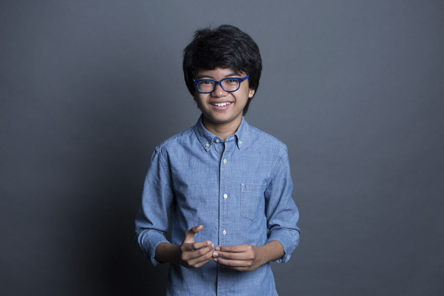 Year Old Jazz Pianist Joey Alexander Goes Back To The Grammys
