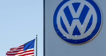 VW offers cash or buyback as part of latest diesel settlement