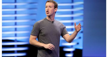 Is Facebook set to become more like Netflix or YouTube?