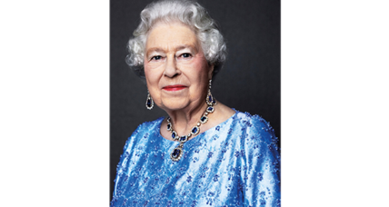 Queen Elizabeth II's record reign: Is popularity of monarchy as enduring?