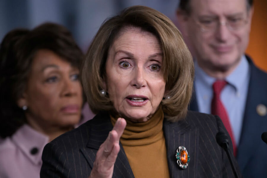 Image result for Disappointed Dems