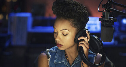 Netflix's 'Dear White People' arrives in April: Will show tackle race with skill of film?