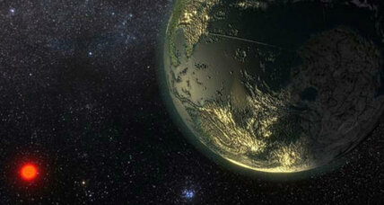 Researchers discover 60 new planets: Could you help find the next?
