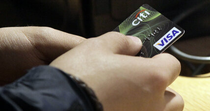 Why credit card over-limit fees are going extinct