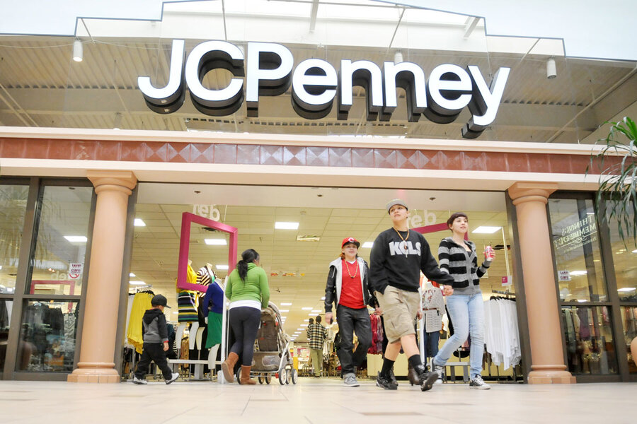jc penney Wage and job verification associate recognition associate frequently asked questions.