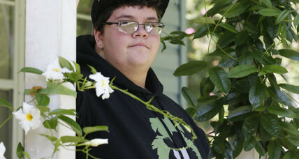 Major companies back transgender teen in Supreme Court case: a new trend?